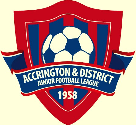Accrington & District Junior Football League