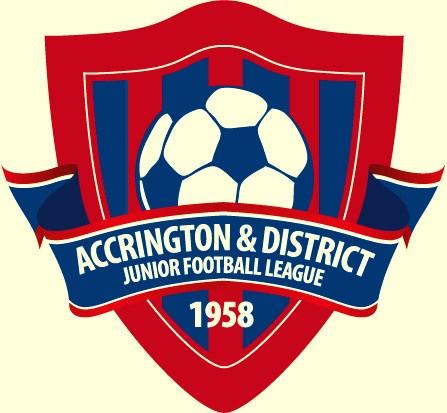 Accrington & District Junior Football League