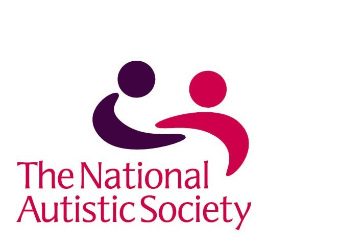http://www.autism.org.uk/about/what-is/pda.aspx Information on PDA and other ASD's