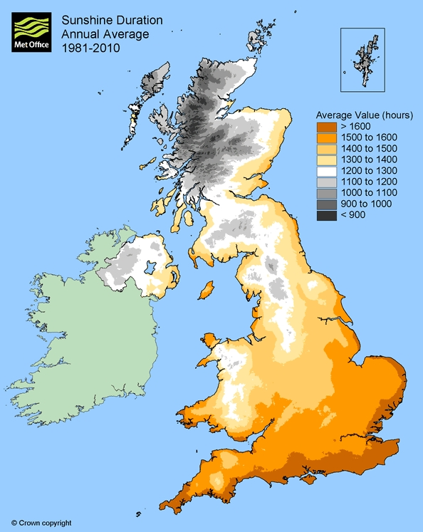 2016-09-07 09_31_50-UK climate information - Met Office